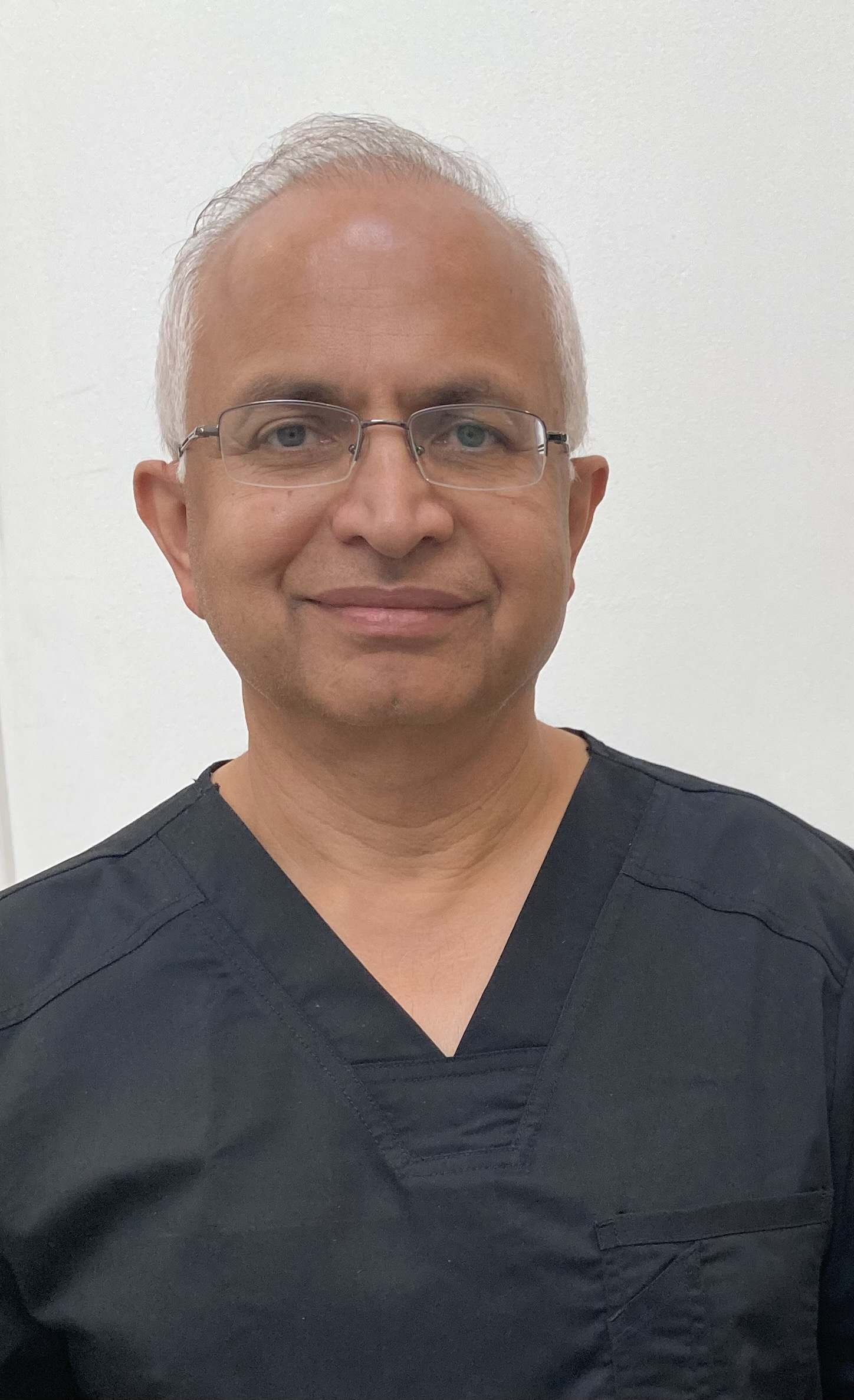 Narayanachar Murali | Scientific Committee Member | Clinical Trials | Clinical Research | Conference | 2021 | Linkin Science