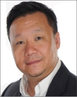 Eric Vang | Scientific Committee Member | Clinical Trials | Clinical Research | Conference | 2021 | Linkin Science